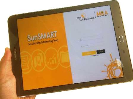 sunsmart-ok